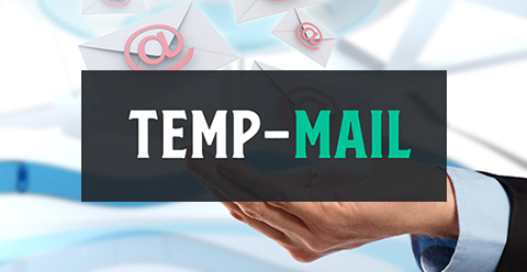 Temp-Mail - Temp Mail (Disposable Temporary Email) - Purpose, Use